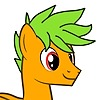Jamextreme140's avatar