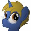 Jamey4's avatar