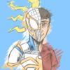 JamezArtist's avatar