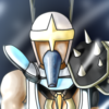 JAMGGamer's avatar