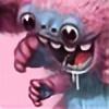jamggurogi's avatar