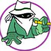 jamglo's avatar