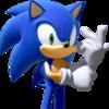 jamgorham's avatar