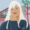 jami1307lah's avatar