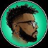 Jamibug's avatar