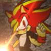 Jamic007's avatar