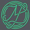 jamichaels's avatar