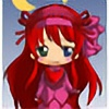 Jamicraft14's avatar