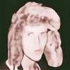 jamidodger84's avatar