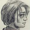 Jamie-B's avatar