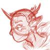 Jamie-is's avatar