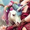 Jamie-Nicole's avatar
