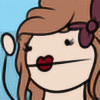 Jamie2286's avatar