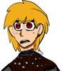 Jamieanderic's avatar