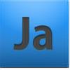 jamieaxall's avatar