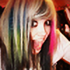 jamieBELOVED's avatar