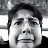 jamiecrazyfox's avatar
