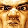 JamieDark711's avatar