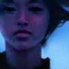 JamieDavenport's avatar