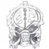jamiedl's avatar