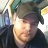jamief1701's avatar