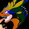 Jamiefury's avatar