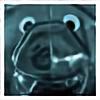 JamieGagno's avatar