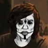 JamieHodgsonArt's avatar