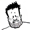 jamiehood's avatar