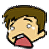 JamieJeff's avatar