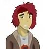 Jamiejibba2258's avatar