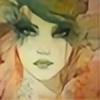 JamieLeeMayfield's avatar