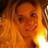 Jamielei's avatar