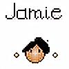 jamielikewhoa's avatar