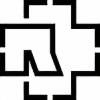 JamieLynnGoth's avatar