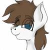 Jamiem99's avatar