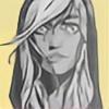 jamieme's avatar