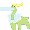 Jamienaut's avatar