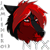 JamieNeko13's avatar