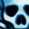 JamieoO's avatar
