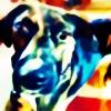 Jamiepi's avatar