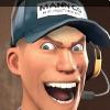 JamiePoision's avatar