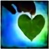 JamiePrice's avatar