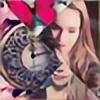 JamiePrincessJansen's avatar