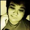 JamieRayDavis's avatar