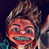 JamieRayXXX's avatar