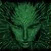 JamieRitz's avatar