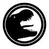 JamieTakahashi's avatar