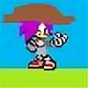 Jamiethedalek's avatar