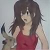 JamietheGuardian's avatar